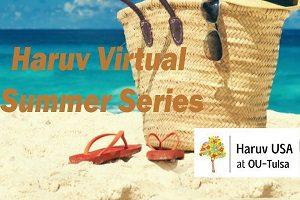 Summer Virtual Series