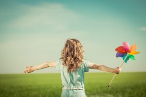 Mindfulness and Self Care