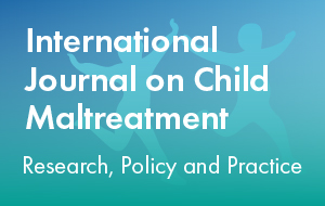 Special Issue on Child Wellbeing after Child Welfare System Involvement