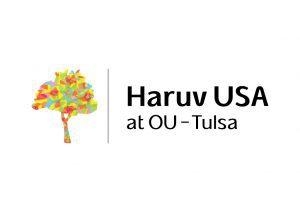 About Haruv USA